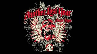 Another Lost Year Writing On The Wall HD