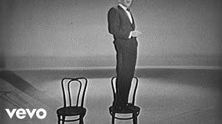 Frank Sinatra - I've Got The World On A String