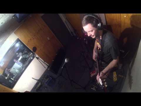 NLH Studio Demo Record pt1