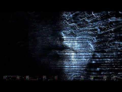 Transcendence (Teaser 3)