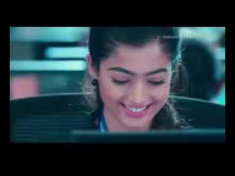 Download GenYoutube Net Tere Bina Jina Saza Ho Gaya   Tej Gill  New Punjabi Song 2018 HD Mp4 3GP Video and MP3