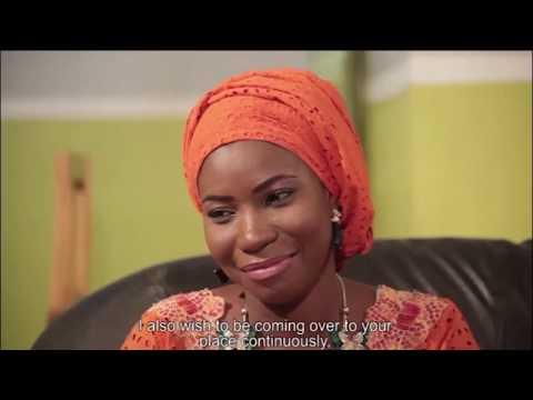 JENROLA 2 - 2017 Latest Yoruba Movie