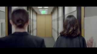 She Said, She Said (2013) Video