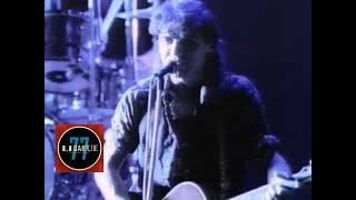 Ligabue - Non è Tempo Per Noi (Official Video)