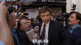 Der Spitzenkandidat Film Trailer