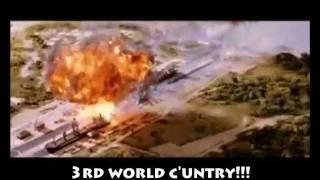 Burgdorf's Pistol of Armageddon V