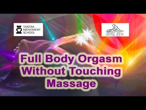 Ćwiczenia jogi dla prostaty