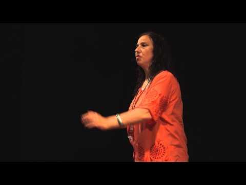 Todología (Especialistas y Generalistas) | Cristina Marchesan