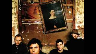 Dredg - Is not everything