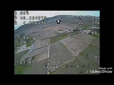 mini-skyhunter-fpv-maiden-flight