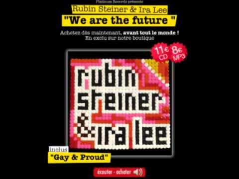 Rubin Steiner Wack Freestyle.wmv
