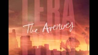 Lera Lynn - Standing On The Moon (The Avenues)