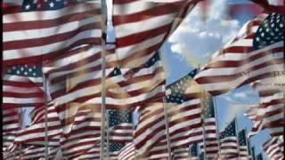 America - Chris Tomlin