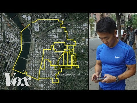 Get Creative on Your Run with GPS