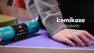 (official MV) (Reminder) _ Third KAMIKAZE