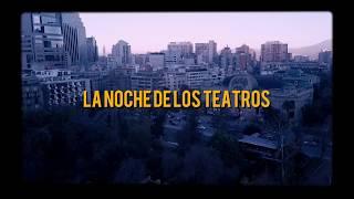 CON ENTRADAS A $1.000 Y SHOW DE JUANA FE PARTE NOCHE DE LOS TEATROS