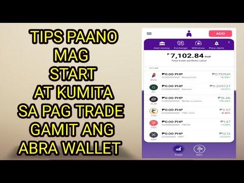 Cum să depuneți bani în contul bitcoin