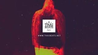 (Free) Future x Drake x Migos Type Beat 2017 - Quiet | Prod. FreshyBoyz