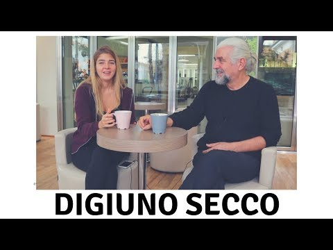Guarda il video sesso coniugale