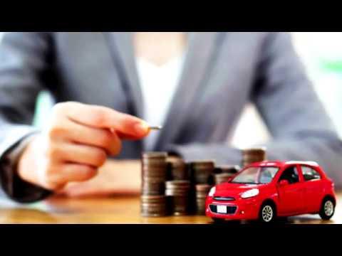 Транспортный налог повысят в 2020 году