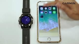 garmin fenix 5x plus watch faces - मुफ्त ऑनलाइन