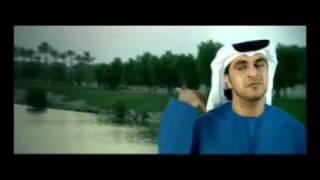 اغاني حصرية rakanuae - Hazza (Aljohara) تحميل MP3