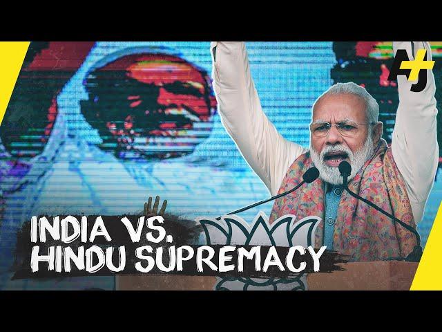 Video Pronunciation of Narendra Modi in English