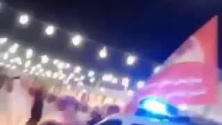 اغاني طرب MP3 العذر يا وزير الداخلية سلم اقحطان والوضع اضطراري???? تحميل MP3