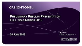 creightons-crl-fy19-preliminary-results-presentation-01-07-2019