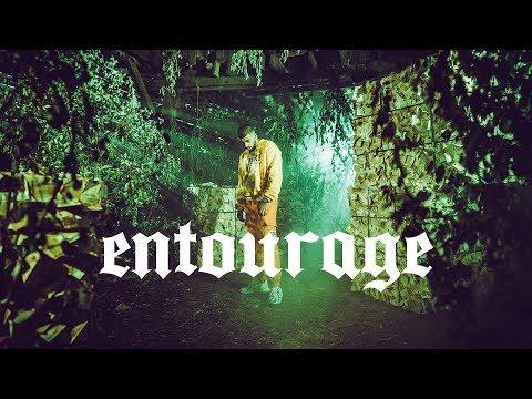 Eno Entourage