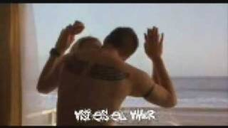 eL AmOr - TiTo eL BaMbInO + LeTrAs y dEsCArGa