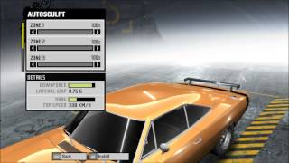 Need for Speed ProStreet FREEZ/LAG FIX WIN 10 / 8 1 / 7