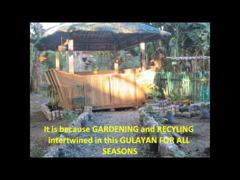 Kung may mga dalawang linggo ng ilang mga prutas at gulay ay maaaring mawalan ng timbang
