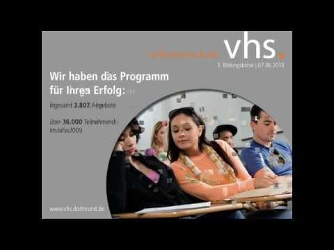 Wie leben singles in deutschland