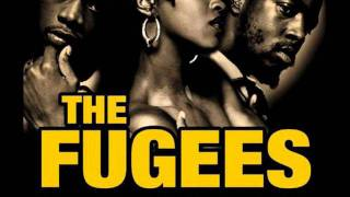 The Fugees - Ready Or Not (Salaam`s Remix)