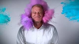 Pink Up™ – Jimmy Wilferth – 60 sec