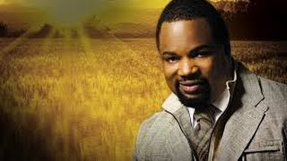 """Grateful"" Hezekiah Walker lyrics"