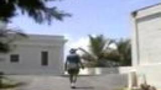 preview picture of video 'Faro De Punta Tuna'