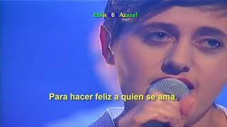 Everything But The Girl — Corcovado (subtitulada).