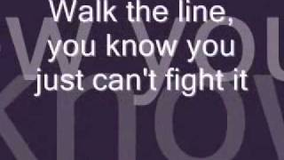 Two Steps Behind lyrics by Def Leppard