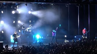 5 Seconds Of Summer Why Won't You Love Me - Meet You There Tour Hordern Pavilion Sydney N.S.W 9/8/18