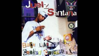 Juelz Santana - Crack Intro (Back Like Cooked Crack Vol. 1)