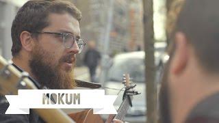 Bear's Den   Agape • Mokum Sessions #143