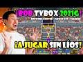 update Tvbox Android Con Bob A Jugar Barato Y Sin Follo