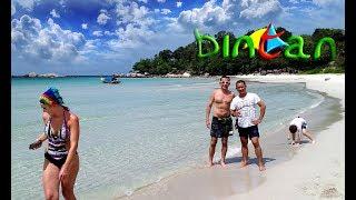 preview picture of video 'Trikora Bintan'