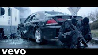 أجمل أغنية لتوباك - عصابات مافيا   2Pac - Sabimixx Remix