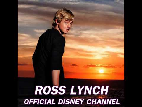 8 I Got The Rock n Roll Official Disney Chanel Version2