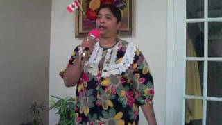 man kee pyaas ( jal bin machli nritya bin bijli 1971) - YouTube