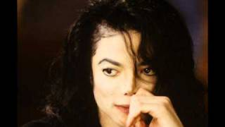 MICHAEL JACKSON  - Let Me Show You The Way To Go   Full Song