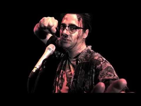 Vidéo de Bruce Machart